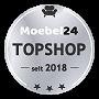 Top Shop bei Möbel 24
