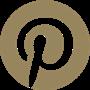 Besuchen Sie uns auch auf Pinterest